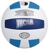 Tachikara NJCAA Indoor Competition Volleyballs