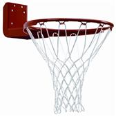 Porter Rear-Mount Replacement Basketball Goal