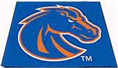 Fan Mats Boise State University Tailgater Mat