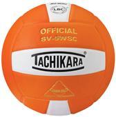 Tachikara SV5WSC Indoor Competition Volleyball