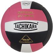 Tachikara SV5WSC Indoor Competition Volleyball