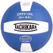 Tachikara SV18S Indoor/Outdoor Instn'l Volleyball