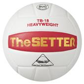 Tachikara TB-18 The Setter Training Volleyballs