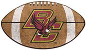 Fan Mats Boston College Football Mat