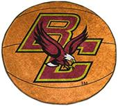 Fan Mats Boston College Basketball Mat