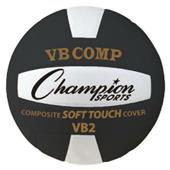 Champion Official Pro Composite Series Volleyballs