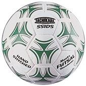 Tachikara FUTSAL Man-Made Leather Soccer Balls