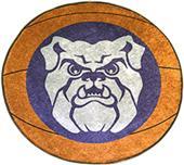 Fan Mats Butler University Basketball Mat