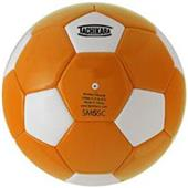 Tachikara Man-Made Leather Rec. Soccer Ball