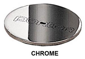 CHROME