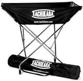 Tachikara Collapsible Hammock Volleyball Carts