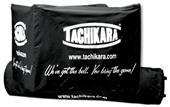 Tachikara Collapsible Ball Cart Replacement Covers