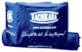 Tachikara Collapsible Ball Cart Replacement Covers