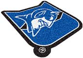 Fan Mats Duke University Mascot Mat