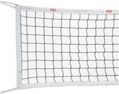 Tachikara Professional Volleyball Nets