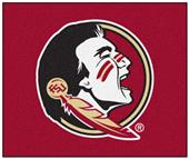 Fan Mats Florida State University Tailgater Mat