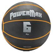 Gill Athletics Medicine Balls