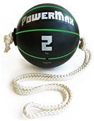 Gill Athletics PowerMax Swing Balls