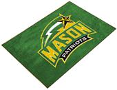 Fan Mats George Mason University All Star Mat
