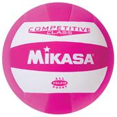 Mikasa VSL215 Series Competitive Class Volleyballs