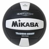 Mikasa Setter's Heavyweight Training Volleyballs