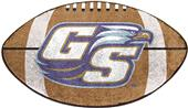 Fan Mats Georgia Southern Univ. Football Mat