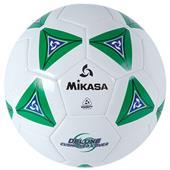 Mikasa SS Series Practice Soccer Balls