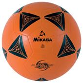 Mikasa Rubber Kickball/Soccer Balls