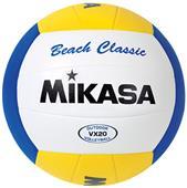 Mikasa Beach Classic Volleyballs