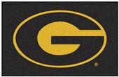Fan Mats Grambling State University Starter Mat