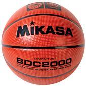 "Mikasa FIBA BD Series Compact 28.5"" Basketballs"