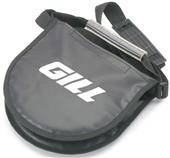 Gill Athletics Discus Carrier