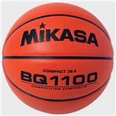 "Mikasa NFHS BQ Series Competition 28.5"" Basketball"