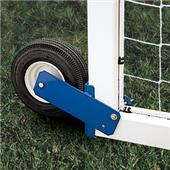 Porter Portable Soccer Goal Transport Kit (pair)