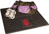 Fan Mats Indiana University Cargo Mat