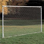 Porter Portable Training Soccer Goal (each)