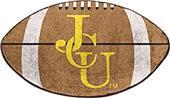 Fan Mats John Carroll University Football Mat