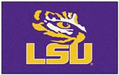 Fan Mats Louisiana State University Ulti-Mat