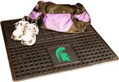 Fan Mats Michigan State University Vinyl Cargo Mat
