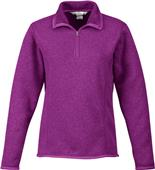 TRI MOUNTAIN Ramsay Women's Fleece Pullover