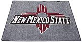 FanMats New Mexico State University Tailgater Mat