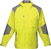 TRI MOUNTAIN Slalom Lightweight Hooded Jacket