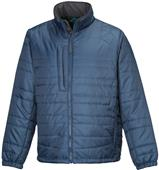 TRI MOUNTAIN Brooklyn Jacket w/Quilted Lining