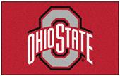 Fan Mats Ohio State University Ulti-Mat
