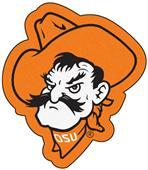 Fan Mats Oklahoma State University Mascot Mat