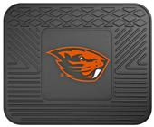 Fan Mats Oregon State University Utility Mat