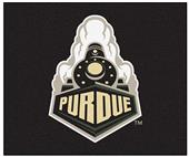 Fan Mats Purdue University Tailgater Mat