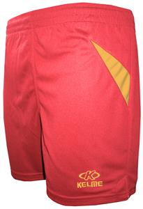 385-RED/YELLOW