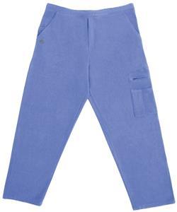 new balance rogue scrub pants