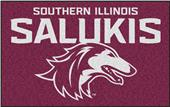 Fan Mats Southern Illinois University Ulti-Mat